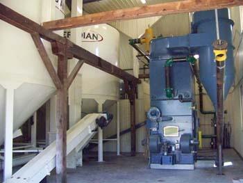 biomass_stoker_room