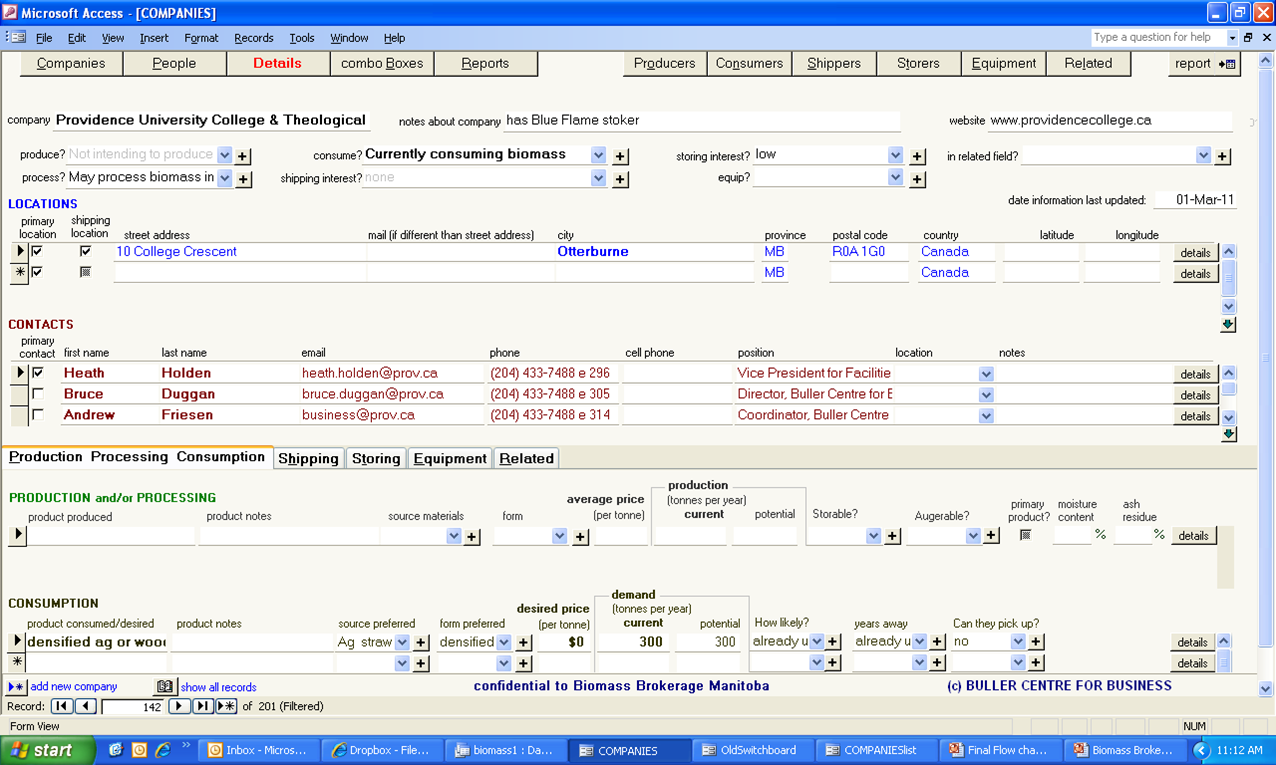 database_screenshot